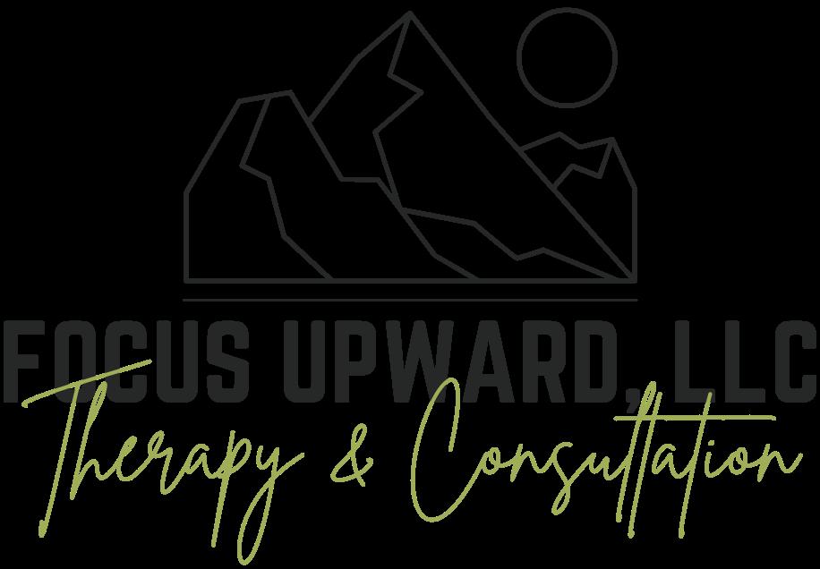 Focus Upward, LLC